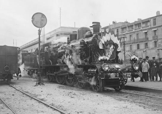 7_11_21_montpellier_train_presidentiel___-agence_rol_btv1b53073596q