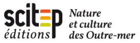 logo-scitep-edition
