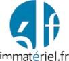 logo_immateriel_plain